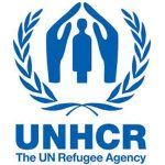 hearcongo-partners-unhcr