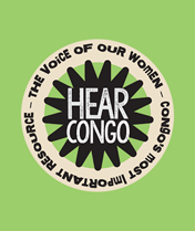 hearcongo-logo-website-176x209