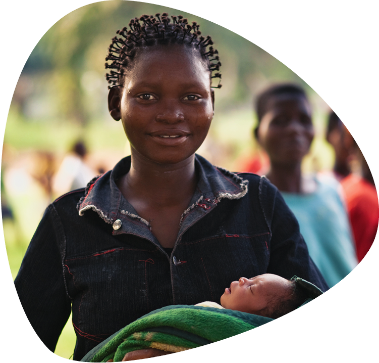 image-contact-hearcongo-lady-with-child