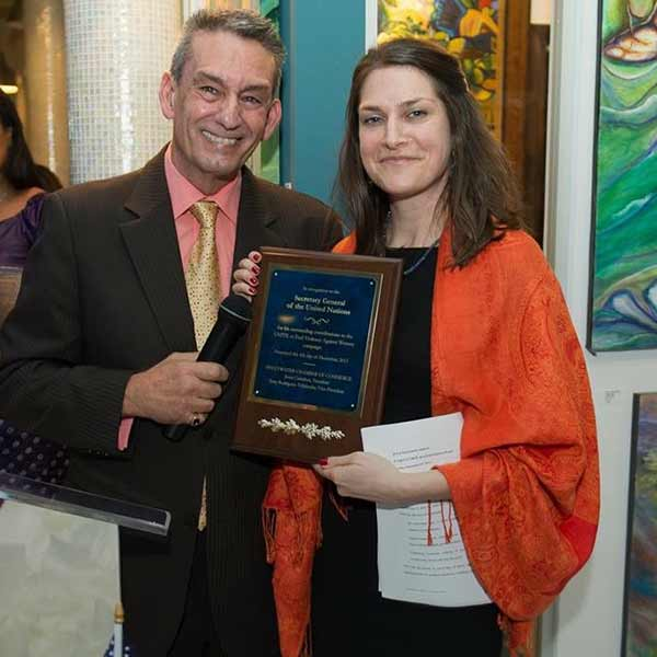 hearcongo-projects-umite12