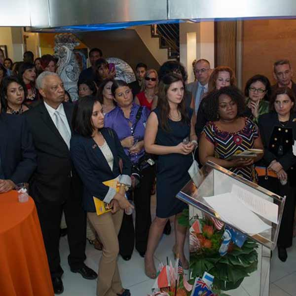 hearcongo-projects-unite3